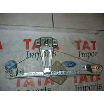 Maquina Vidro Traseira Esquerda Clio Manual 2005 9818