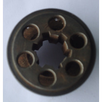 Engrenagem Do Câmbio Moto Antiga - Jawa - Cz...- Garage 280