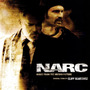 Narc Music From The Movie - Score By Cliff Martinez Cd