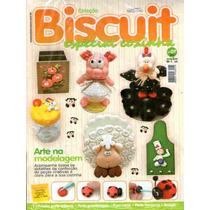 Biscuit Especial Cozinha 7