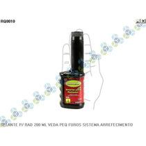 Selante P/ Radiador 200ml