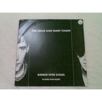 Vinil Lp - The Jesus And Mary Chain - 1976