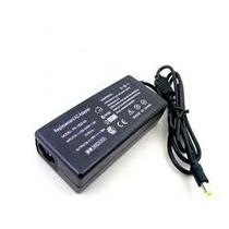 Fonte Dell Inspiron Mini Pa-1300-04 19v 1,58a 30w Carregador