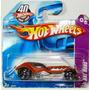 Rat Rods Hot Wheels 2008 Edição 40 Anos - Lacrado