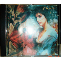 Cd Enya Watermark