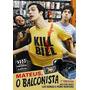 Dvd Mateus O Balconista 1º Temporada