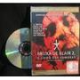 Bruxa De Blair 2 E Hellraiser 4 - 2 Filme Em 1 Dvd Original