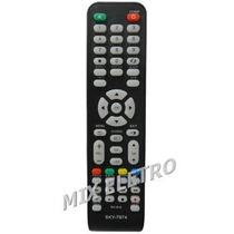 Controle Remoto Para Tv Lcd Cce D-3201 D-32ld D-42 4201