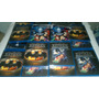 Bluray Batman Eternamente O Retorno Batman E Robin E 1989 !