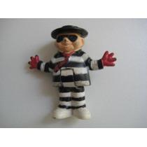 Brinquedo Mc Donalds 1997 Custo De Envio No Anúncio