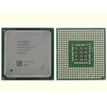 Processador P 4 Socket 478 3.0 1 Mega Cache Fsb 800