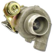 Turbina Fiat Tempra Turbo 2.0 Ie P/n 46503-5010s