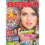 Bravo 26: Selena Gomez / Jedward / Big Time Rush / Glee !!