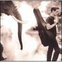 Cd Bryan Adams - On A Day Like Today ( Imp. - Frete Gratis )