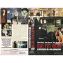 Vhs (+ Dvd), Baby Face Nelson, Raro - Thomas Howell Gangster
