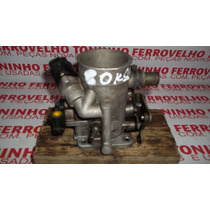 Corpo Borboleta Tbi Corsa Gm 1.0 8v Gasolina Original