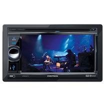 Dvd Player Pósitron Sp8650 Dtv C/ Bluetooth E Tv Digital
