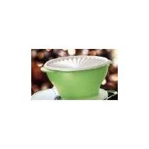 Tupperware Linha Sensação Saladeira Tropical 4l Frete Grátis