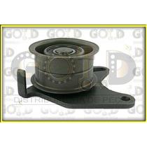 Tensor Correia Dentada Grande H100/ Hr/ L200/ L300