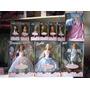 Barbie Lago Dos Cisnes Odette Daniel Teresa Carruagem Kellys
