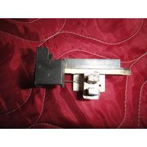 Regulador De Voltagem Fiat Tipo Ie 1.6