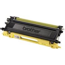 Toner P/ Impressora Brother Tn115 Tn110 Dcp9040 Hl4040 9440