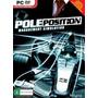 Jogo Pole Position Menagement Simulation Para Pc
