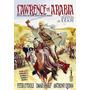 Lawrence Da Arabia (1962) Peter O