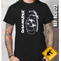 Camiseta De Banda - Discharge - Rock,death,trash,punk,hc