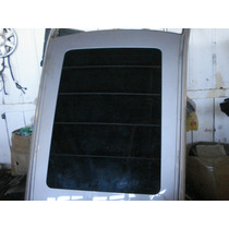 Teto Solar Fiat Stilo