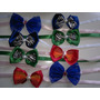 Kit 200 Pet Shop,laços,gravatas,laços De Pescoço/gargantilha