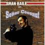 Cd / Senor Coconut = El Gran Baile (2001) Importado