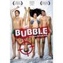 Promoção Dvd Bubble - Original Raríssimo Gls