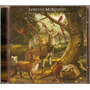 Cd Loreena Mckennitt - A Midwinter Night's Dream - Novo***