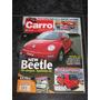 Revista Carro Dezembro 1999 Nº 74 ( Golf 2.0 X Golf Gti )