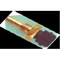 Sensor Temperatura Agua Marrom 406 Xsara C5 Xantia Berlingo