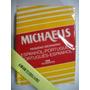 Michaelis Pequeno Dicionário Espanhol Português Espanhol