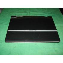 Notebook Buster Hbnb-1401 Só Peças E Partes Testadas