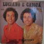 Luciano & Caiobá - Tape Proíbido - 1982