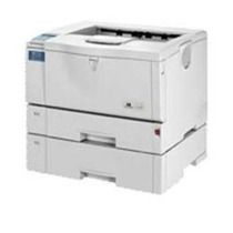 Impressora Laser A3 Ricoh Ap610n