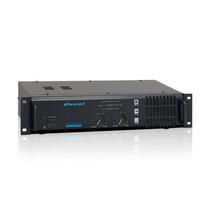 Amplificador Oneal Op 2700 -500watts