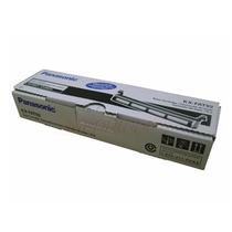 Toner Panasonic - Kxmb 1900 Original - Kx-fat413a
