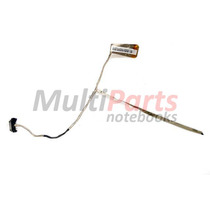 Flat Lcd Acer Aspire 4252 /4738 / Emachines D728 / D732