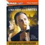 Dvd Uma Vida Sem Limites - Frete Grátis