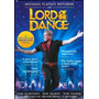 Dvd Michael Flatley Returns As Lord Of The Dance =import=