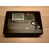 Correia Para Walkman Aiwa Hs Jx707 E Outros