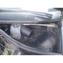 Motor Limpador Para Brisa Dianteiro Ford Escort Zetec 97/00