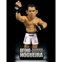 Boneco Ufc Antônio Rodrigo ¿minotauro¿ - Round5