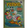 Almanaque Disney De Férias Nº2 Ano 1983 Editora Abril Ótimo! Original