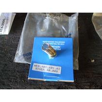Membrana Bomba Aceleração Weber Duplo 450 Uno1.5r Gol 1.6 Ts